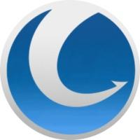 دانلود نرم افزار Glary Utilities Pro v5.166.0.192 افزایش سرعت و بهینهسازی کامپیوتر