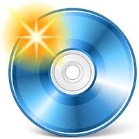 نرم افزاری قدرتمند و کامل برای ساخت Autorun و پروژه های مولتی مدیا