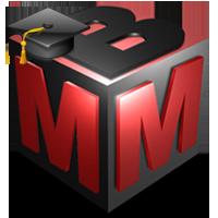 آموزش نرم افزار Multimedia Builder