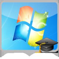 آموزش جامع ویندوز 7