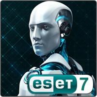 قرار دادن برنامه ها در فایروال نرم افزارهای امنیتی Eset نسخه 7