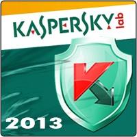 قرار دادن برنامهها در فایروال نرم افزارهای امنیتی Kaspersky 2013
