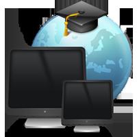 آموزش مبانی شبکه