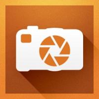 سازماندهی، مدیریت، ویرایش و تغییر فرمت عکس