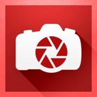 سازماندهی، مدیریت و ویرایش عکس