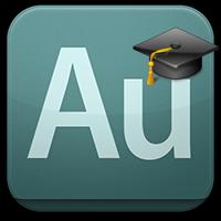 آموزش آهنگسازی با Adobe Audition CS3