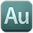 Adobe Audition CS3 Learning