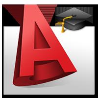 آموزش نرم افزار Autocad 2011
