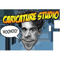 نرم افزاری قدرتمند برای ساخت کاریکاتورهای زیبا و تصاویر کمیک و خنده دار