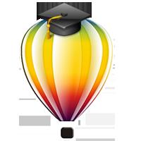 آموزش نرم افزار CorelDraw X5