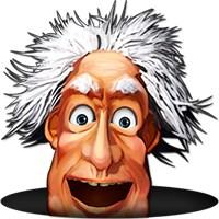 نرم افزاری جالب برای خلق و طراحی شخصیتهای سخنگو