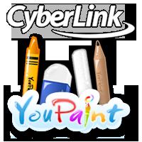 نرم افزاری جالب برای نقاشی و رنگ آمیزی مناسب برای کودکان