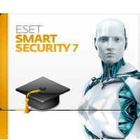 آموزش بسته امنیتی Eset Smart Security