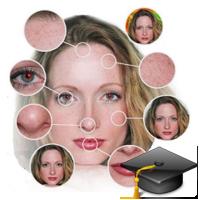 آموزش نرم افزار FaceFilter Studio