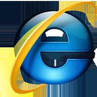 مرورگر اینترنتی محبوب و پرطرفدار شرکت مایکروسافت