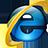 مرورگر Internet Explorer