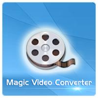 نرم افزاری قدرتمند برای تغییر فرمت فایلهای صوتی و تصویری
