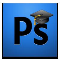 آموزش نرم افزار Adobe Photoshop CS5
