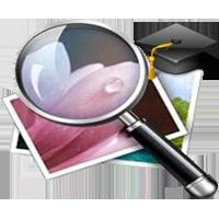 آموزش بزرگنمایی عکس بدون افت کیفیت توسط نرم افزار PhotoZoom Pro