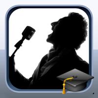آموزش جداسازی صدای خواننده از آهنگ (کارائوکی)