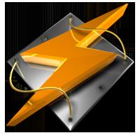 معروفترین و محبوبترین نرم افزار پخش فایلهای صوتی
