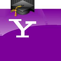 آموزش ساخت و مدیریت ایمیل در یاهو و یاهو مسنجر