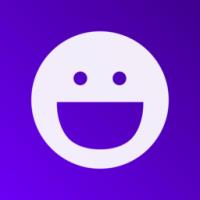 نرم افزار چت و گفتگوی اینترنتی Yahoo