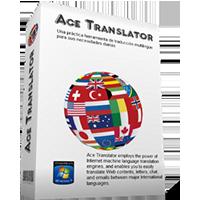 یک مترجم متن آنلاین ساده و قدرتمند