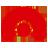 Acunetix Web Vulnerability Scanner v13.0.201126145 x64 | v10.0