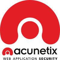 کنترل آسیبپذیری وب سایت