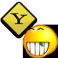 نرم افزاری برای حذف پیامهای تبلیغاتی یاهو مسنجر