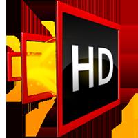 جستجو و ذخیره کلیپهای موجود در سایتهای به اشتراک گذاری فیلم