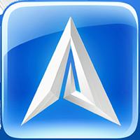 مرورگر سه هستهای بر پایه اینترنت اکسپلورر، فایرفاکس و گوگل کروم