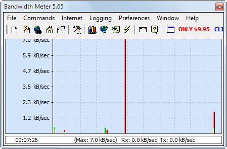 bandwidth_meter5shot