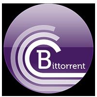 دانلود انواع فایل از سایتهای torrent و یا اشتراک گذاری فایل بین دو رایانه