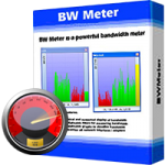 دانلود نرم افزار BWMeter