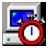 CafeSuite v3.70.1 Final | v3.59.0
