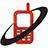 Cell Phone Repair Training
