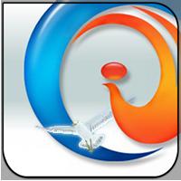 مرورگری قدرتمند از شرکت Mozilla
