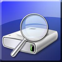 تست، نظارت و نمایش اطلاعات هارد دیسک
