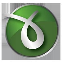 یک پرینتر مجازی برای تبدیل اسناد قابل چاپ به فایلهای PDF