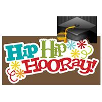 آموزش زبان انگلیسی برای کودکان (کتاب Hip Hip Hooray 1 & 2)
