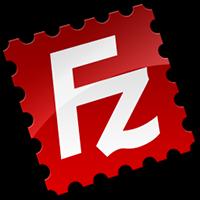 نرم افزاری برای آپلود و دانلود فایل از طریق پروتکل FTP
