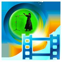 معرفی و آموزش تکنیکهای فیلمبرداری و اعمال جلوه های ویژه بصری در سطح بسیار پیشرفته