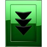 نرم افزاری قدرتمند برای دانلود فایل از پروتکلهای مختلف