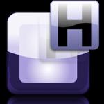 دانلود نرم افزار HTTrack Website Copier