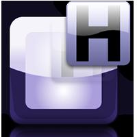 دانلود یک سایت به صورت کامل و مرور آفلاین آن بر روی هارد دیسک