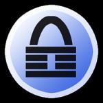 دانلود نرم افزار KeePass Password Safe