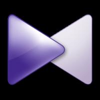 نرم افزاری قدرتمند برای پخش انواع فرمتهای صوتی و تصویری