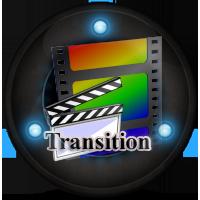 آموزش تکنیکهای تدوین (ساخت ترانزیشن توسط Premiere)